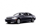 TRANSFER LIMO MERCEDES E
