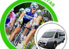 grupos ciclistas2