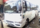 Bus KBY