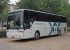 connexxion touringcar-2