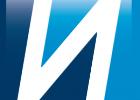 Hendriks logo alleen