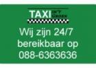 Taxi247logoc0