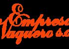Vaquero-Autocares-Logo