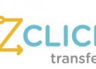 ezclick transfers
