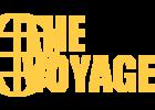 LOGO VOYAGER