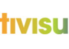 Logo Citivisual
