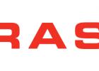 Krasbus logo