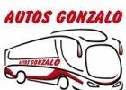 LOGO GONZALO