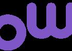 Isotipo y logo