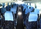 40 seats internal