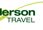 Anderson-Travel-Main-Logo