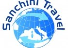 Logo Sanchini Travel- piccolo