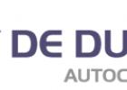 logo De Duinen