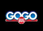 GGB Logo-03