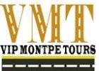 VipMontpeTours2