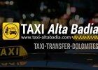 face-taxi