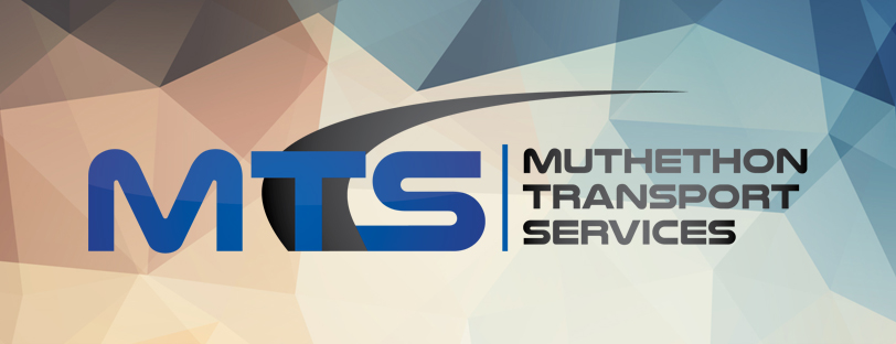 Muthethon-Transport-Services-FB-Cover