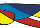 LOGO VOLM Rentautobus PNG