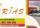 LOGO CORIAS