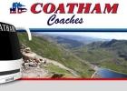 Coatham Travel logo