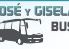 LOGO GISELA