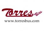 alquiler-de-autobuses-madrid