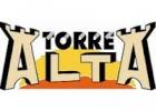 LOGO TORRE ALTA
