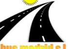 logo bus madrid s.l
