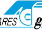 logo-autobuses-bilbao