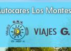 LOGO MONTESINOS