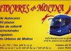 Autocares de Molina 01