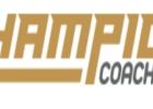 champion-coach-hire