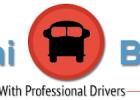 370 logo local minibus travel1