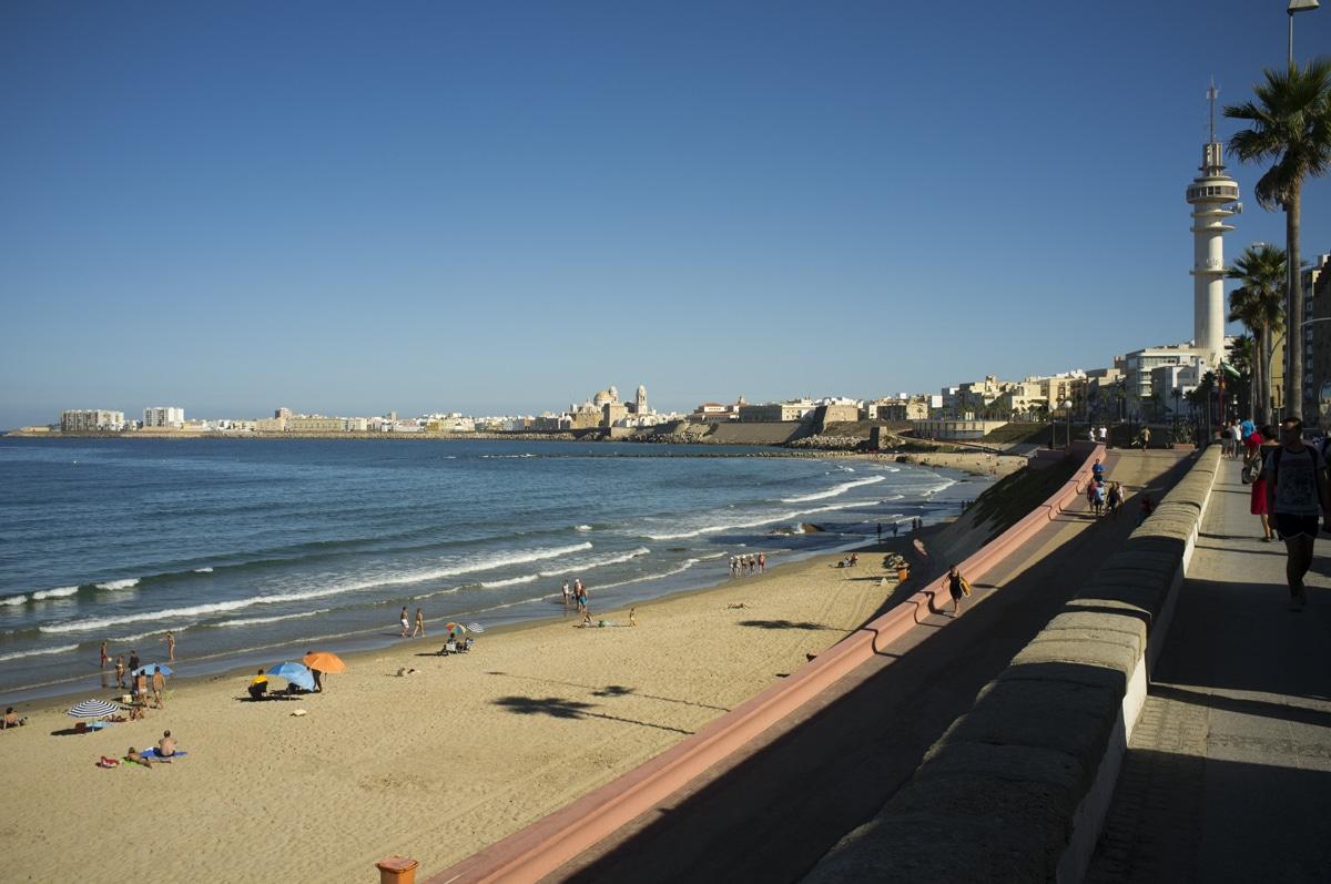 Informaci n viajes autocar jer z de la frontera rent autobus - Autobus madrid puerto de santa maria ...