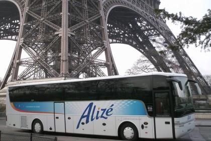 coach minibus bus hire in caen france. Black Bedroom Furniture Sets. Home Design Ideas