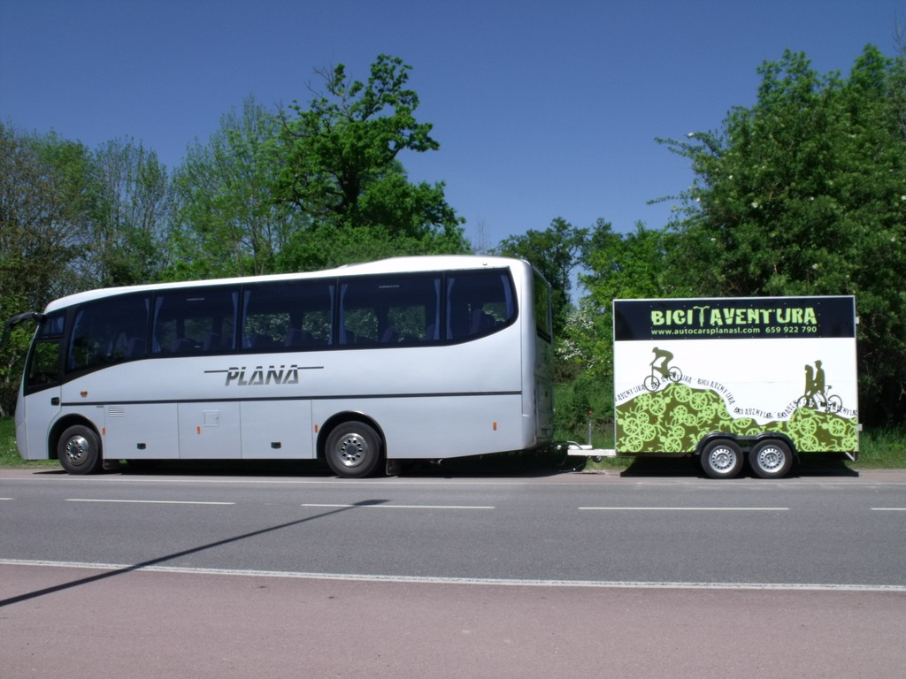 55 seater bus hire in bangalore dating 9