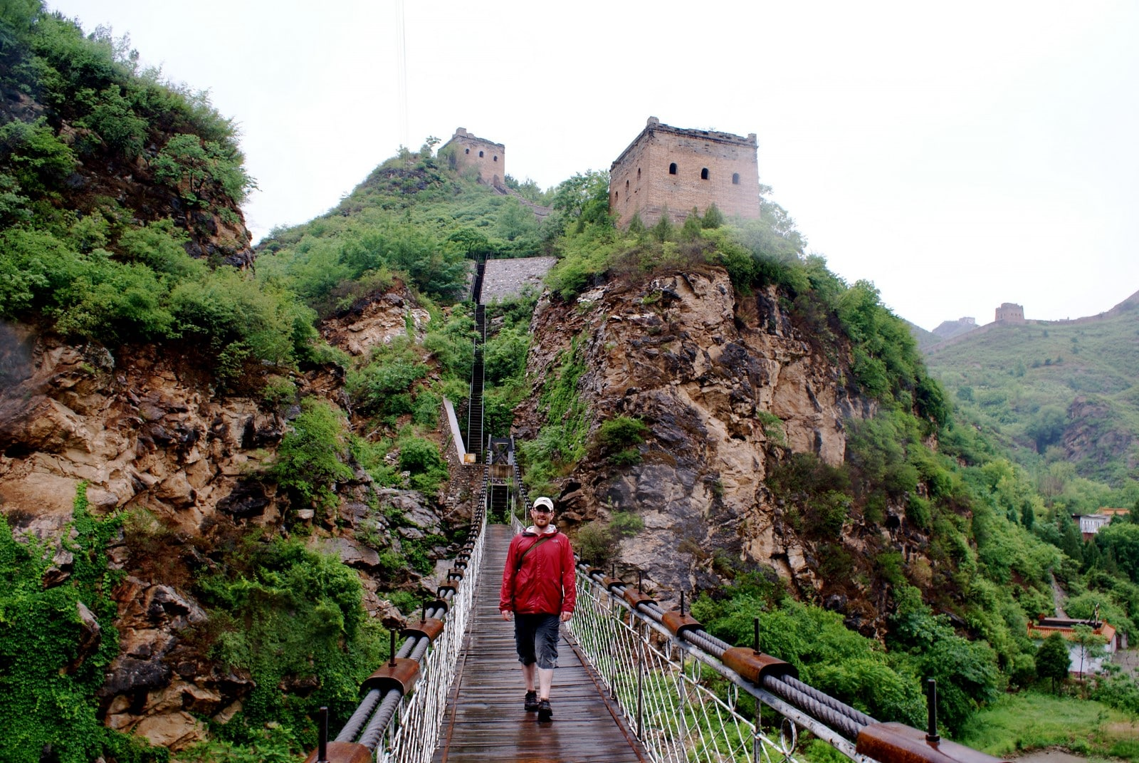 Beijing, great_wall