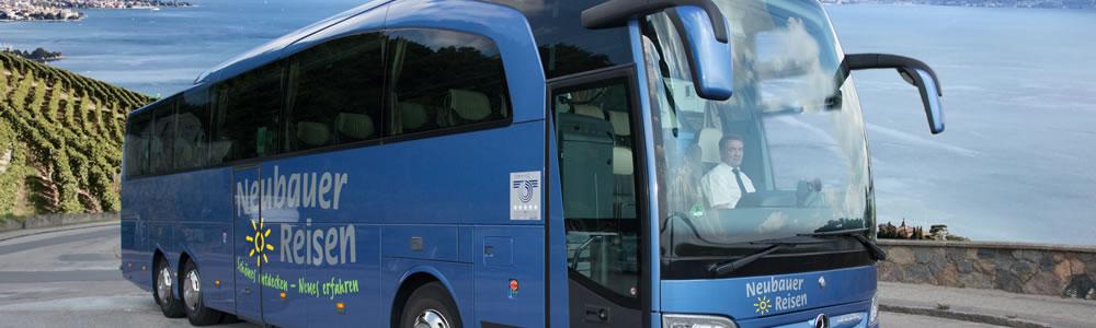 miete von bus reisebus und minibus in kiel deutschland rent autobus. Black Bedroom Furniture Sets. Home Design Ideas