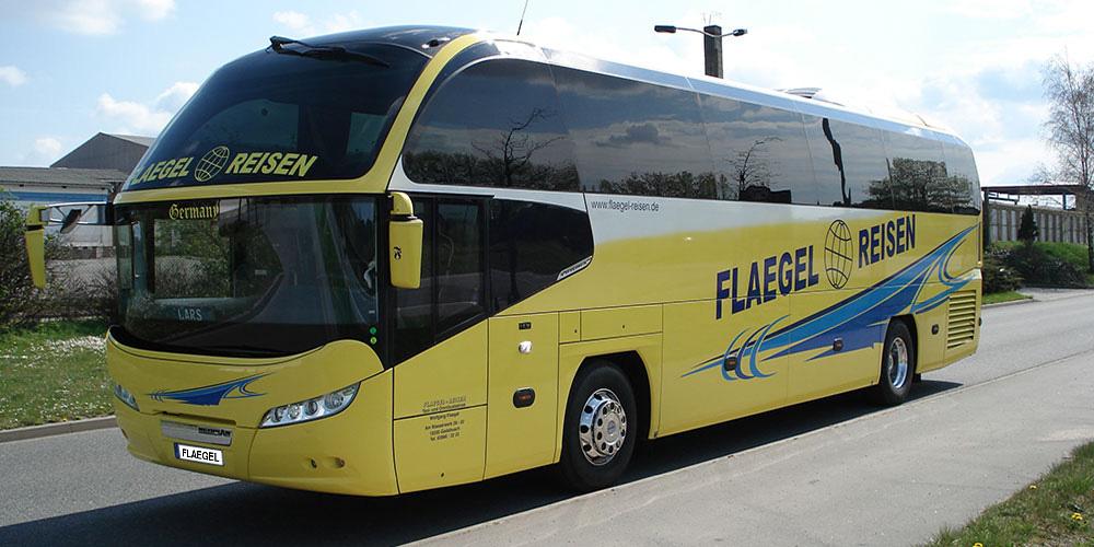 miete von bus reisebus und minibus in schwerin deutschland rent autobus. Black Bedroom Furniture Sets. Home Design Ideas