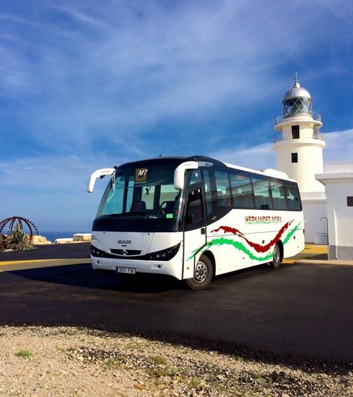 35 seater bus hire in bangalore dating 1