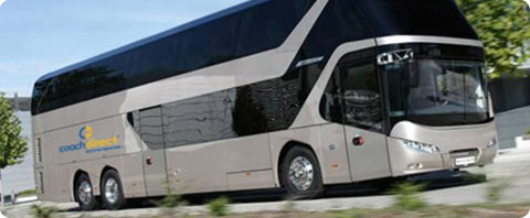 reputable site timeless design special sales Coach & minibus hire companies in Southend-On-Sea | Rent-Autobus