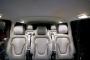 Minivan-Mercedes-Benz-Clase-V-7-plazas-Asientos-piel