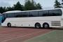 Coach Service Company Den Haag 60p