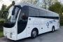 Standard Coach, Volvo, Galileo, 2010, 43 seats