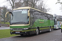 Rambler Volvo 9700