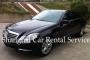 Mercedes Benz  conew1