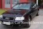 Audi A 6 conew1