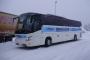 Standard Coach, VDL, Futura 2, 2012, 50 seats