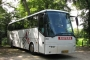 Standard Coach, VDL, Futura, 2009, 46 seats