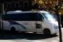 Minibus, ., Bus pequeño con los servicios básicos , 2009, 24 plazas